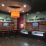 Vape Shop Houston