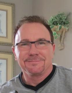 Ed Williams : CEO, Vapor Galleria, Inc.